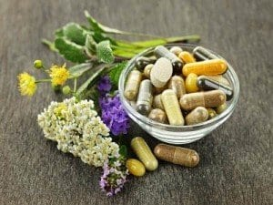 5 Best Supplements for Acne