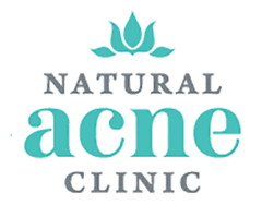 Natural Acne Clinic