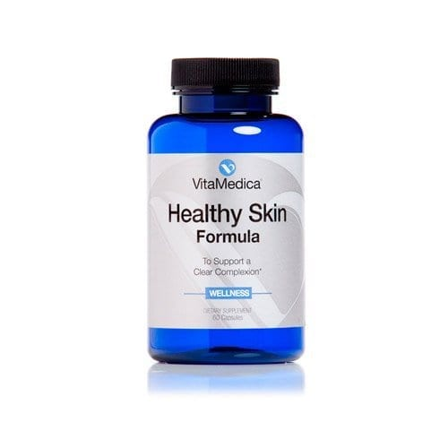 VitaMedica Healthy Skin Formula Monthly Subscription (5% Off)