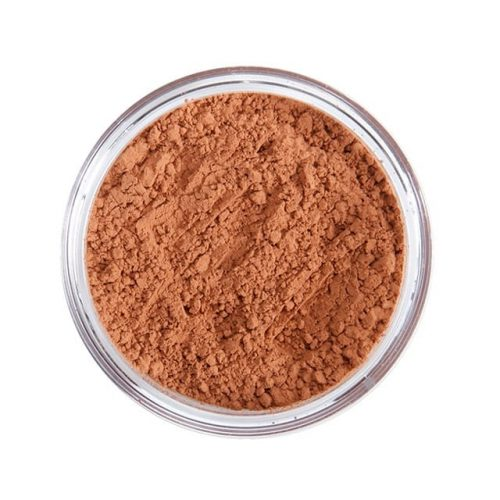 Priia Vacation In a Jar Bronzer Universal Shade