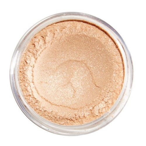 Priia LumiLitez Powder Highlighter Moon Glow