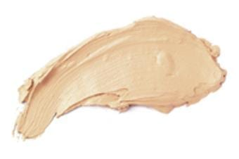 priia light concealer
