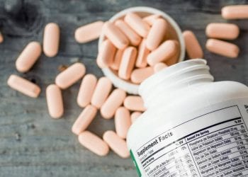How to Read Supplement Labels min