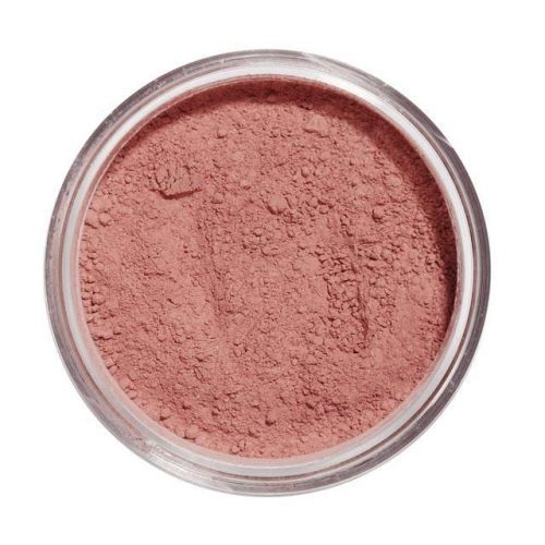 Priia Mineral Blush Desert Bloom