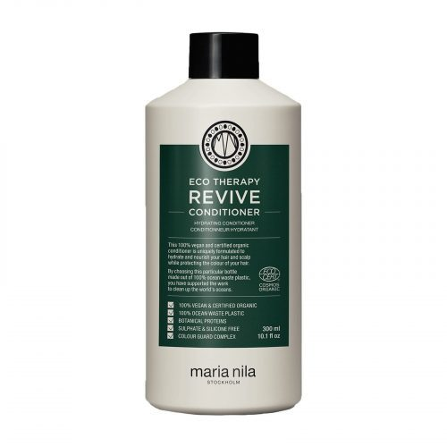 EcoTherapyReviveConditioner