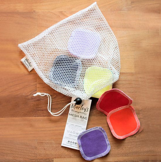 Rainbow Solids Mesh Combo scaled 1
